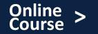 course-button